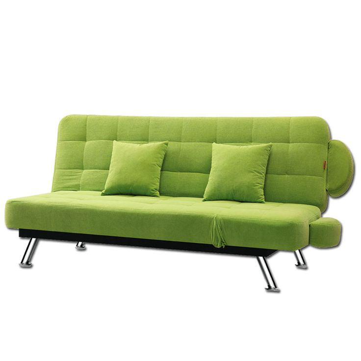 17 Best images about Green Sofa on Pinterest | Green