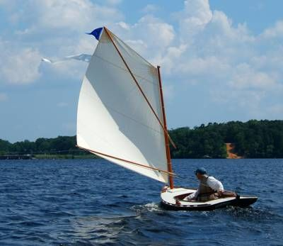 204 best images about Wooden Boatbuilding on Pinterest ...