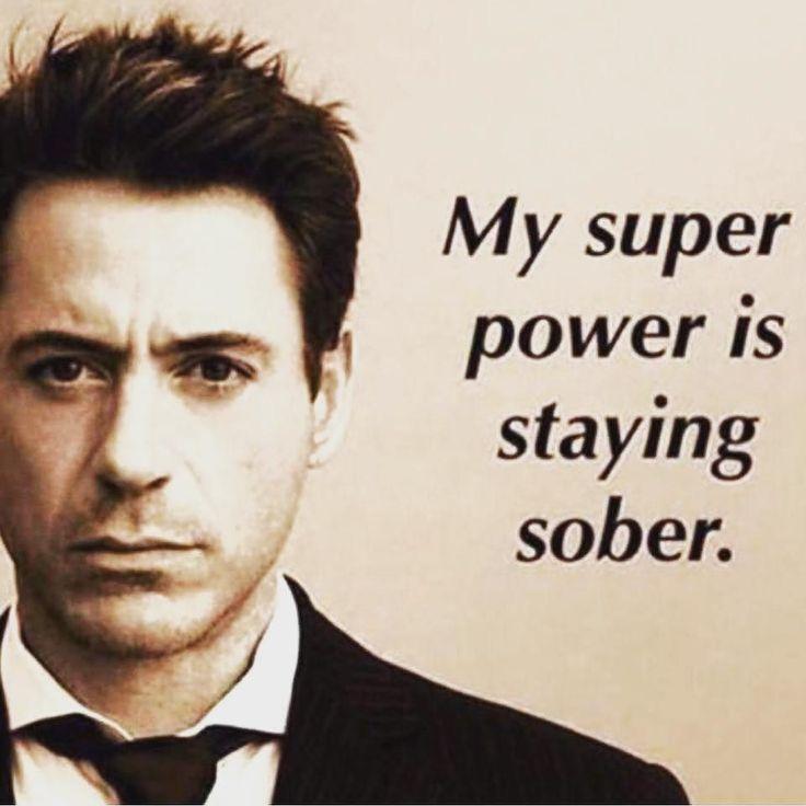 YOU TELL EM JUNIOR! Substanceforyou.com