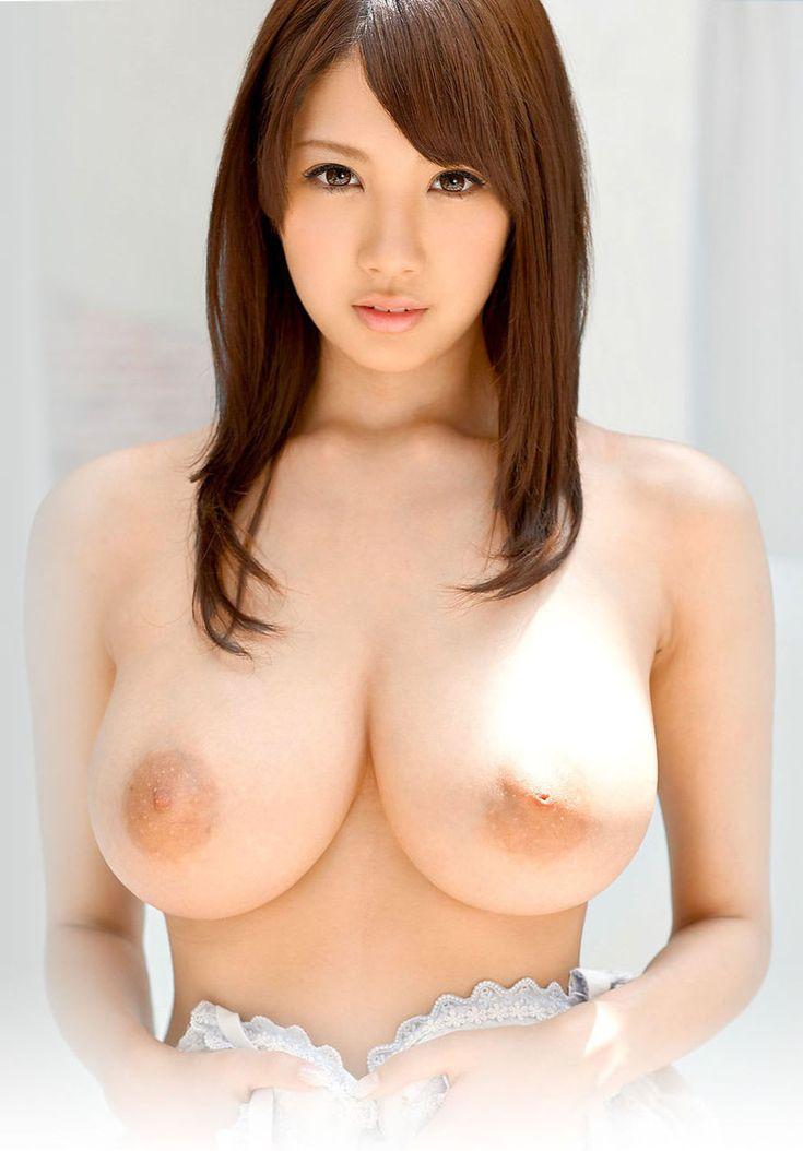 Stream asian big tit superstars hitomi tanaka anri okita julia and more huge boob beauties watch big asian tits now