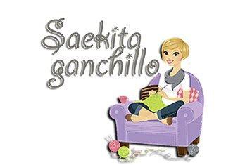 Bienvenid@ Saekita Ganchillo
