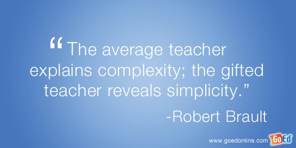 Modular Classroom Quotes : Best technology quotes images on pinterest