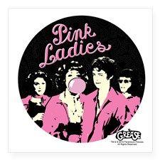 1c the Pink Ladies grease film vintage - Google 検索