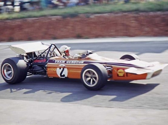 106 Best John Love Images On Pinterest Racing March And Race Cars