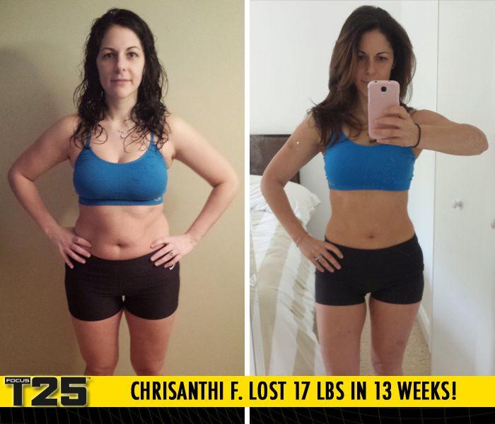 perdre sa graisse et se muscler 9 ans