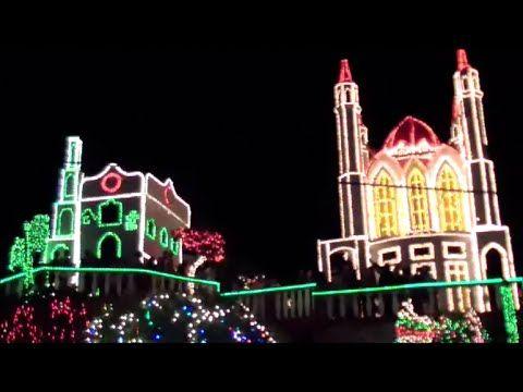 christmas lights cas di luz seroe preto aruba with c5 christmas lights - C5 Christmas Lights