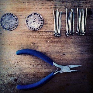 bohemianatheart (Aurélie Martini) - Instagram Photo Feed on the Web - Gramfeed