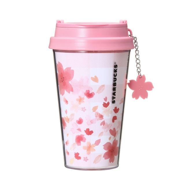 Starbucks Coffee Japan スターバックス コーヒー ジャパン Starbucks Drinks Recipes Starbucks Drinks Collectable Cups