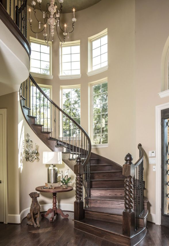 Best 20 Custom Homes ideas on Pinterest Home photo Southern