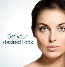 Cosmetic Surgery in Dubai -Cosmetic Surgery Centre in Dubai offering liposuction, tummy tuck, rhinoplasty, laser liposuction, face lift, breast procedures. For more info visit http://blog.miragesearch.com/cosmetic-surgery-dubai/