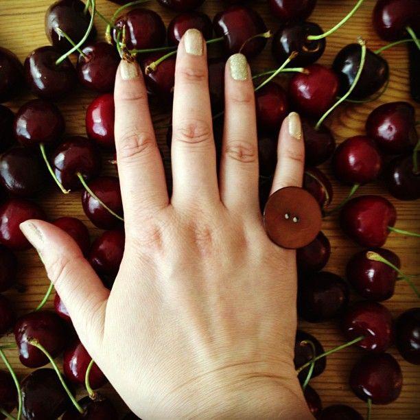 #diy #ring #diyring