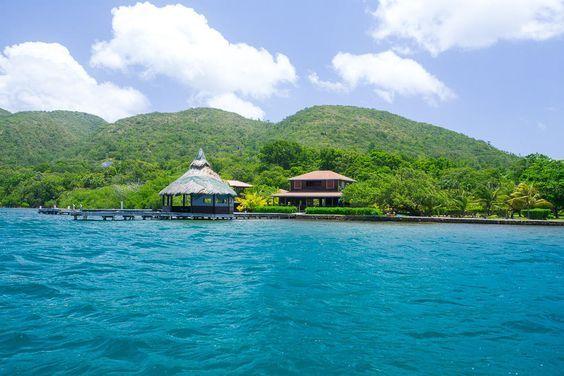 http://www.7thheavenproperties.com/real-estate/honduras-roatan/dive-resort-for-sale-old-port-royal/
