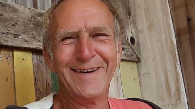Toon verdrietig om vertraging bij PostNL: 'Dag na de uitvaart kwamen de rouwkaarten'