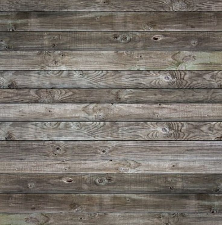 old barn wood ideas | Barn Wood Background