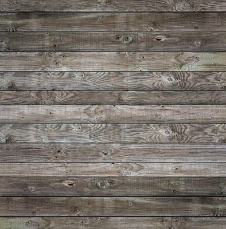 Pin by Karen Errer on old barn wood | Pinterest