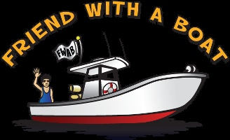 BoatingFunctional Revolvers, Social Network, Awesome Social, Website Portfolio, Change Locations, Locations Manual, Codes, Boats Owners, Network Site