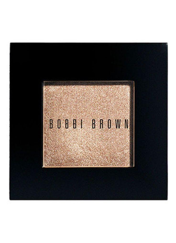 Op zoek naar Bobbi Brown Shimmer Wash Eye Shadow  ? Ma t/m za voor 22.00 uur besteld, morgen in huis door PostNL.Gratis retourneren.