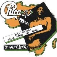 FABRIZIO FATTORI LIVE @ CHICAGO 1982 by Fabrizio Fattori on SoundCloud