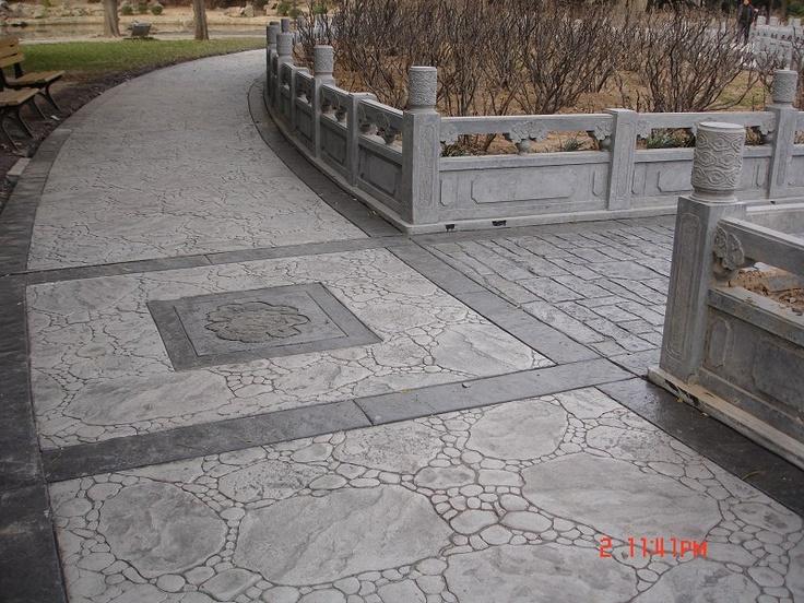 http://www.orangestone2008.com/uploadfile/shangchuan/yayin4.jpg