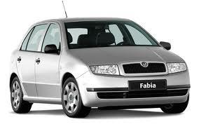 http://www.rent-car.ro/tarife-inchirieri-masini_doc_7_skoda-fabia_pg_0.htm Inchiriaza Skoda Fabia