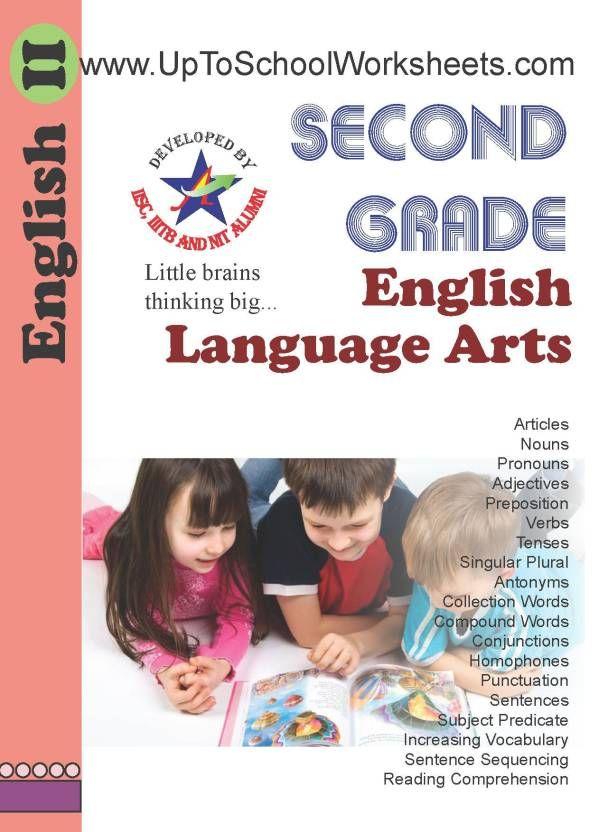 English Grammar Language Worksheets Language Worksheets Nouns And Pronouns English Grammar Adjectives worksheets for grade icse