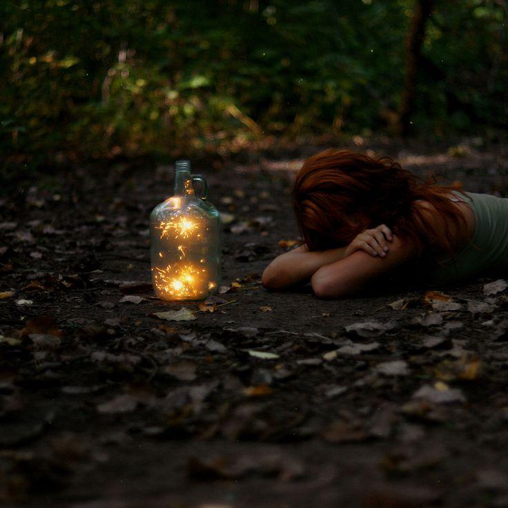 Inspirations, Aspirations | Flickr - Photo Sharing!