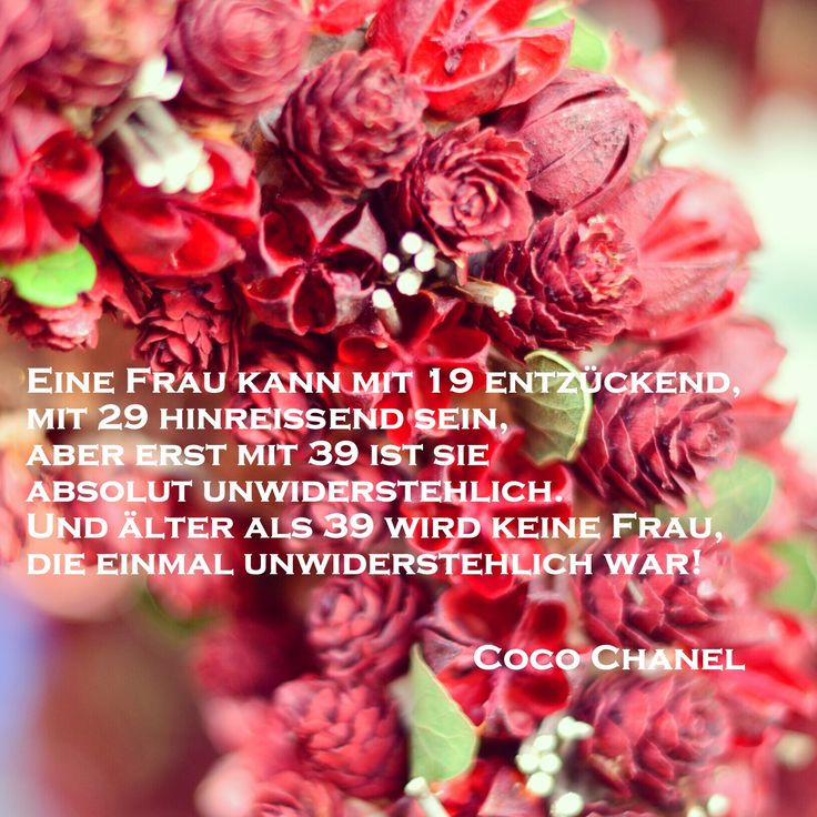 die besten 25 coco chanel zitate ideen auf pinterest chanel zitate coco chanel und stil zitate. Black Bedroom Furniture Sets. Home Design Ideas