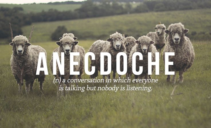 23 Perfect Words For Emotions You Never Realised Anyone Else Felt I've seen this a lot.