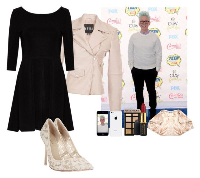 17 Best Images About Youtuber Award Show Outfits On