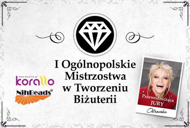Galeria Prac : Koraliki i półfabrykaty do wyrobu biżuterii - Korallo.pl