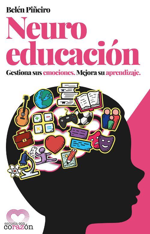 Descubre cuáles son los 7 libros imprescindibles para cualquier padre o educador del S.XXI que quiera formar parte de la nueva educación.