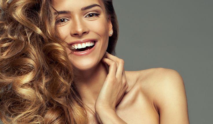 it improves hair natural oils. #hairshampoodisease #hairshampoocommercial #hairshampoomassage #hairshampoohomemade #hairshampoosideeffects #arganrain #arganrain #arganrainhairshampoo #arganrainbesthairshampoo #howtoshampoo #shampoonaturalhair #naturalshampoo #bestshampoo