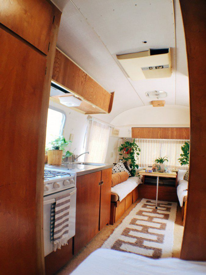 10666 Best Gypsy Interior Design Dress My Wagon Images On Pinterest Airstream Remodel Vintage