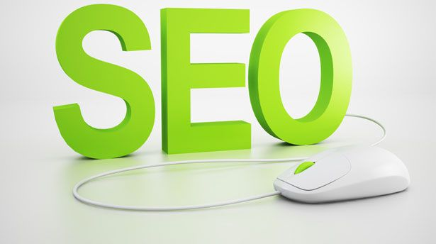 Emenac Soft started in 2012 and is known as the top and experienced company SEO Services in UK. They are providing best SEO services to their clients and are always ranked as a top choice for them.