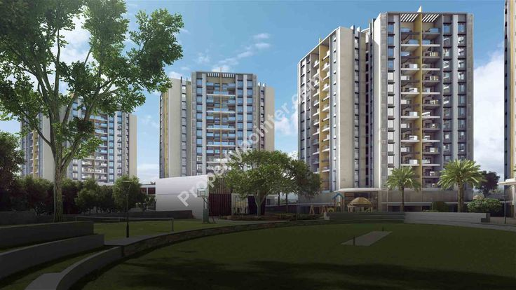 Melange Residences Hinjewadi Pune offers a perfect choice for the people willing to own a luxurious and spacious apartment amidst the peaceful surroundings. Melange Residences Hinjewadi offering 2 BHK and 3 BHK elegantly designed luxurious apartments.