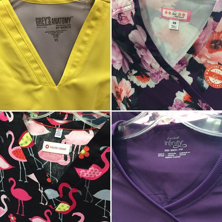 """0 Likes, 1 Comments - Lady Mae Uniforms (@ladymaeuniforms) on Instagram: """"Check this out. #Autumn has arrived along with new designs from all of our favourites!…"""""""