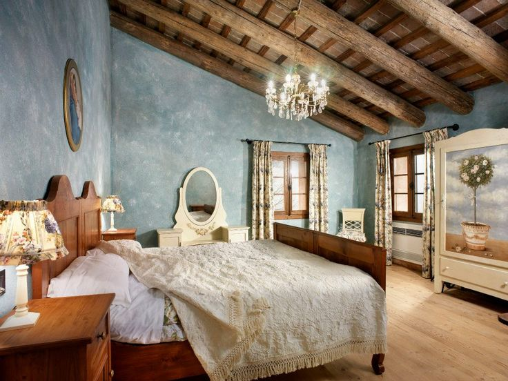99 best images about decorazioni on pinterest facebook for Arredamento agriturismo