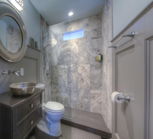 motorhome bathroom cabinet 533 best images about small bathrooms on 13776