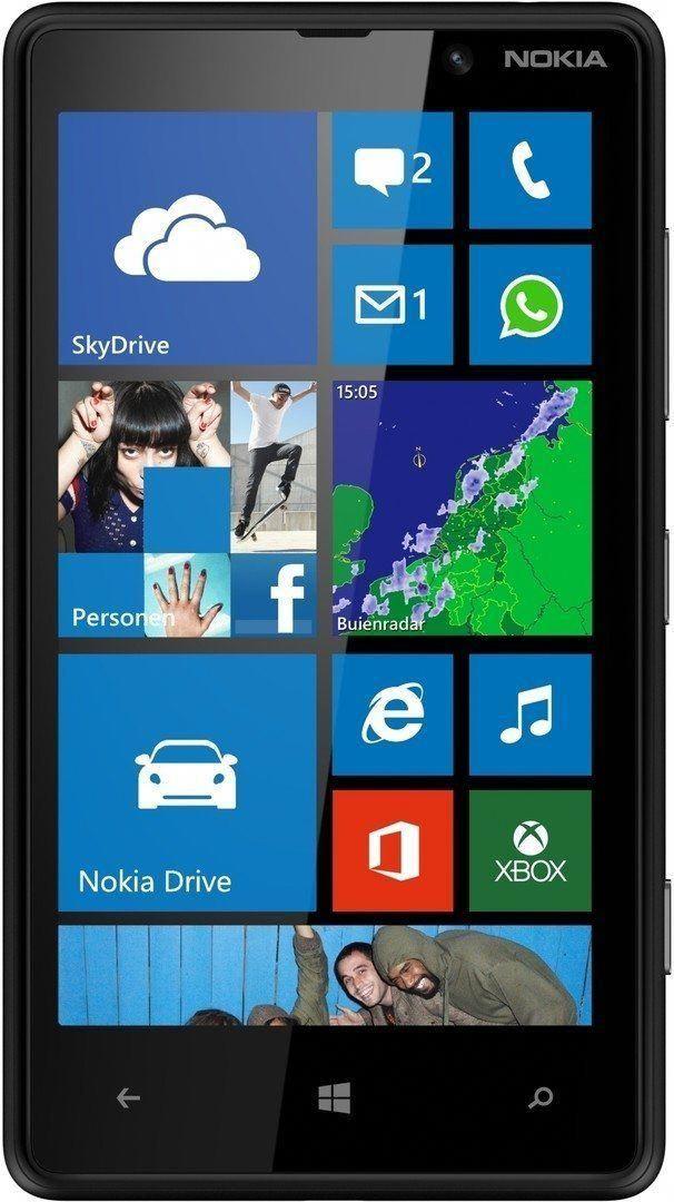 14 Excellent Nokia Phone Under 10000 Nokia Phone Mobile