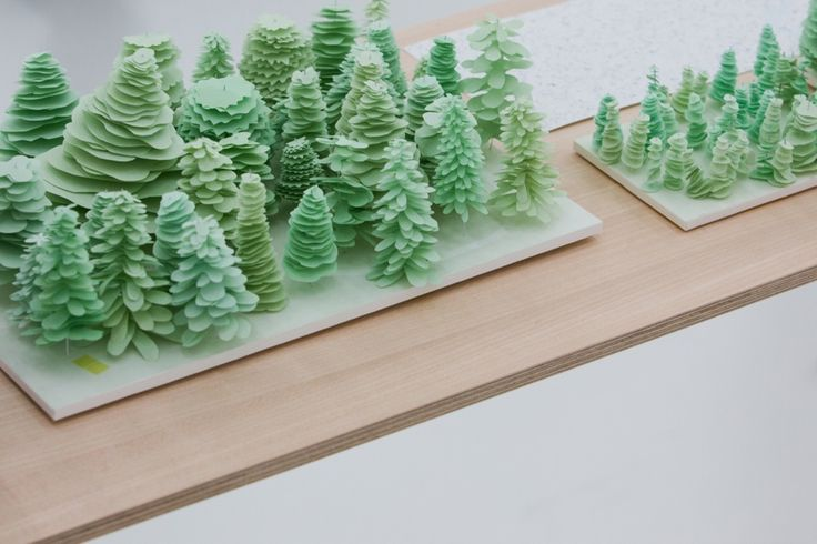 How architecture grows - Junya Ishigami - An Online Magazine - ALL ITEMS LOADED