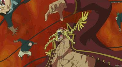 Update anime One Piece Episode 730 Subtitle Indonesia ! Check & Download It For Free Now!!! http://ift.tt/1RAwOXP