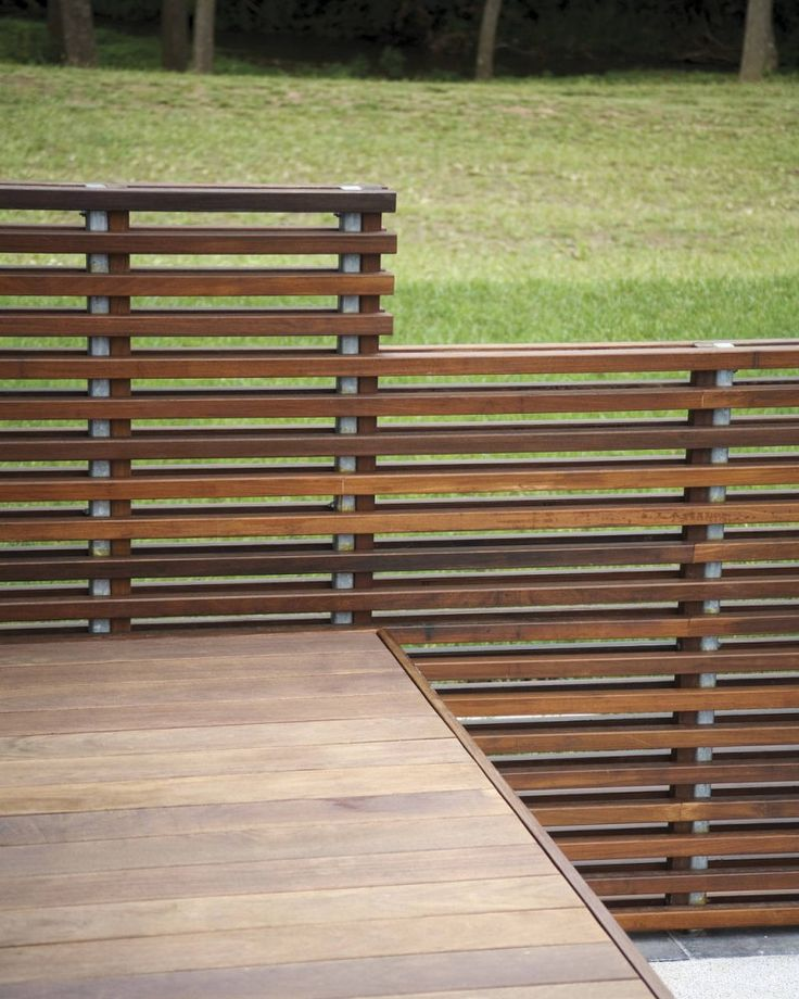 Best 40 Best Deck Railing Ideas Images On Pinterest 640 x 480
