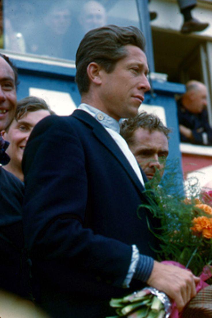 Belgian Gentleman Drivers Club