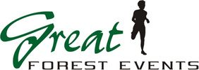 Great Forest Events - Great Forest Events