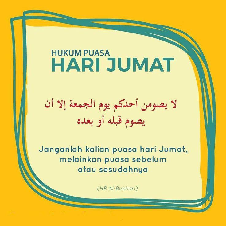 http://nasihatsahabat.com/bolehkah-kita-berpuasa-pada-hari-jumat-saja/ #nasihatsahabat #mutiarasunnah #motivasiIslami #petuahulama #hadist #hadits #nasihatulama #fatwaulama #akhlak #akhlaq #sunnah  #aqidah #akidah #salafiyah #Muslimah #adabIslami #DakwahSalaf # #ManhajSalaf #Alhaq #Kajiansalaf  #dakwahsunnah #Islam #ahlussunnah  #sunnah #tauhid #dakwahtauhid #alquran #kajiansunnah #salafy  #sifatpuasaNabi, #hukum, #qadhapuasa, #qodhopuasa, #puasahariJumat, #larangan, #dilarang, #puasasunnah