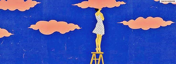 ●▂● Sonríe sin parar con memes de amor para mi novio, imagenes divertidas de naruto para facebook, chiste jaimito, imagenes graciosas de buenos dias para el pin y humor e imagenes divertidas ➛➛ http://www.diverint.com/humor-grafico-del-bueno-chapuza-de-garaje/