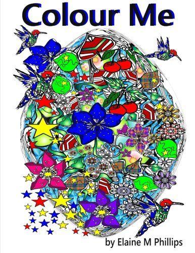 Colour Me by Elaine M Phillips https://www.amazon.com/dp/1988097169/ref=cm_sw_r_pi_dp_U_x_MnZEAb4B8EC55