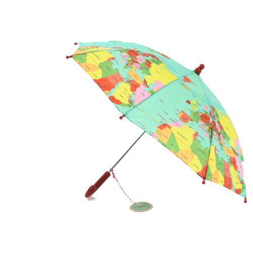 25 best ideas about parapluie enfant on pinterest activit manuelle automne lit enfant pas. Black Bedroom Furniture Sets. Home Design Ideas