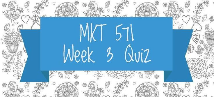 MKT 571 Week 3 Quiz1. ________ is the ability of a company to prepare on a large-scale basis individually designed products, services, programs, and communications.2. Product launches include many tasks and often take longer than expected. To coordinate effectively, a planning technique such as ____