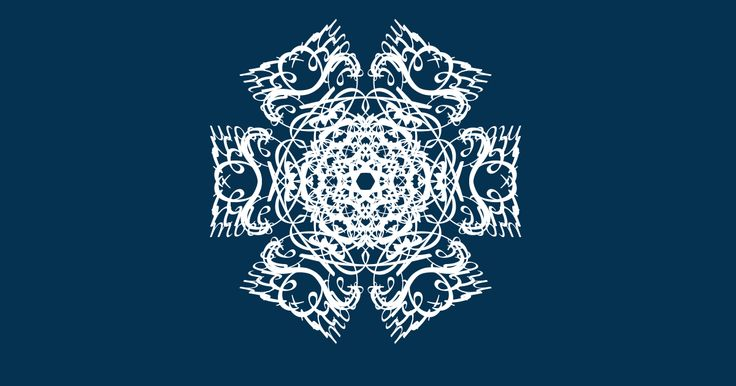 I've just created The snowflake of Shanie Jeanne Chambers.  Join the snowstorm here, and make your own. http://thebookofeveryone.com/specials/make-your-snowflake/?p=bmFtZT1IZWF0aGVyK0NsZW1lbnQrRGF2aXM%3D&imageurl=http%3A%2F%2Fthebookofeveryone.com%2Fspecials%2Fmake-your-snowflake%2Fflakes%2FbmFtZT1IZWF0aGVyK0NsZW1lbnQrRGF2aXM%3D_600.png